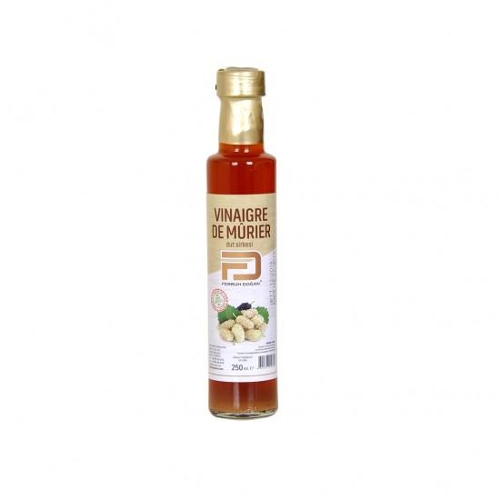 Mulberry Vinegar