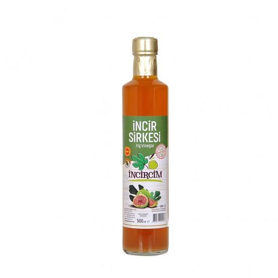 Fig Vinegar